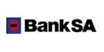 BankSA-150x75