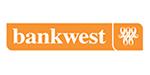Bankwest-150x75