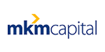 MKM-Capital-150x75