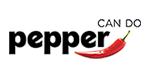Pepper-150x75