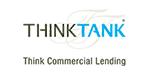 Think-Tank-150x75