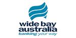 Wide-Bay-Australia-150x75